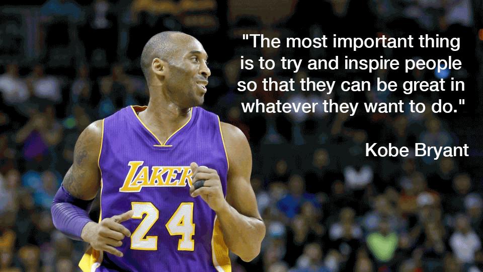Kobe Bryant Quotes Meme Image 20
