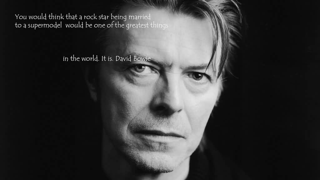 Labyrinth David Bowie Quotes Meme Image 15 | QuotesBae