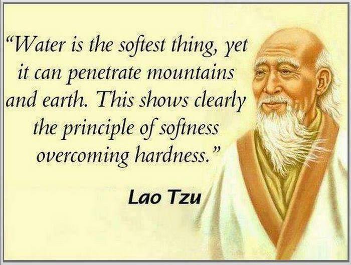 Lao Tzu Quotes Meme Image 14