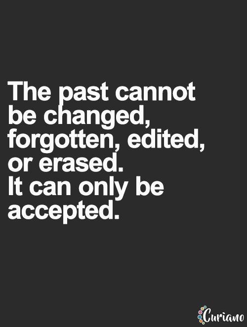 Life Changes Quotes Meme Image 07