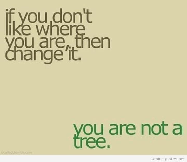 Life Changes Quotes Meme Image 08