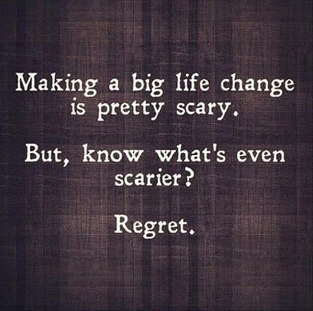 Life Changes Quotes Meme Image 14