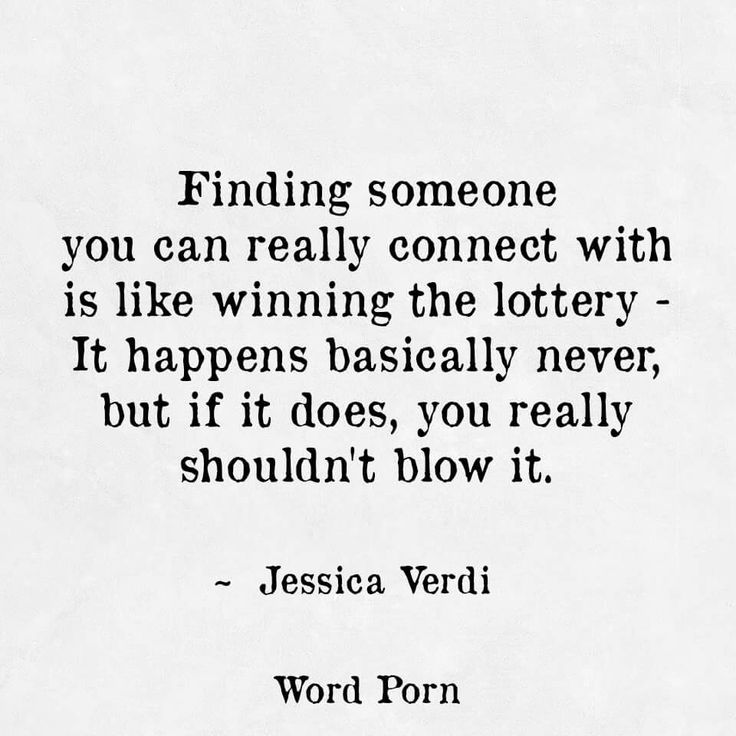 25 love connection quotes images pictures amp sayings