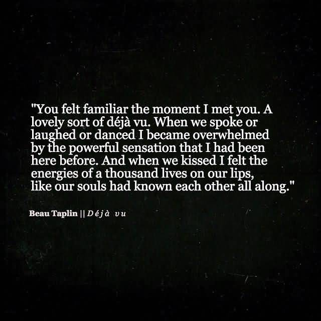 25 Best Quotes On Love With Images: 25 Love Connection Quotes Images Pictures & Sayings