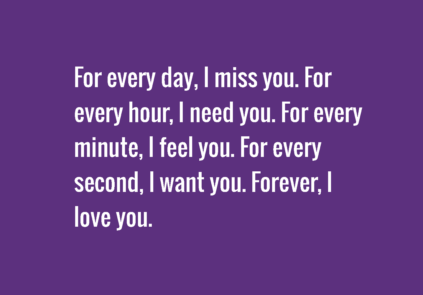 Love You Quotes For Him Meme Image 03