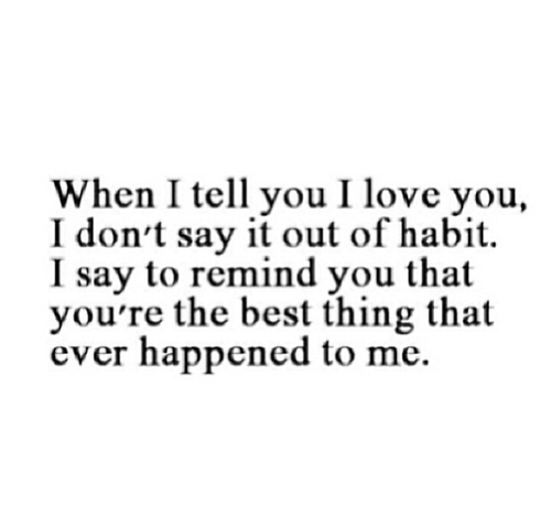 Love You Quotes For Him Meme Image 08