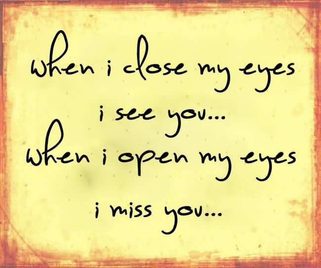 Miss U Quotes Meme Image 17
