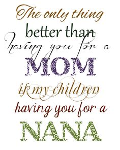 Mothers Day Quotes For Aunts Meme Image 03