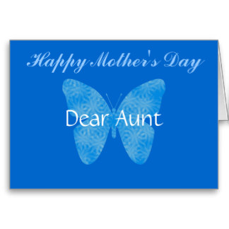 Mothers Day Quotes For Aunts Meme Image 04
