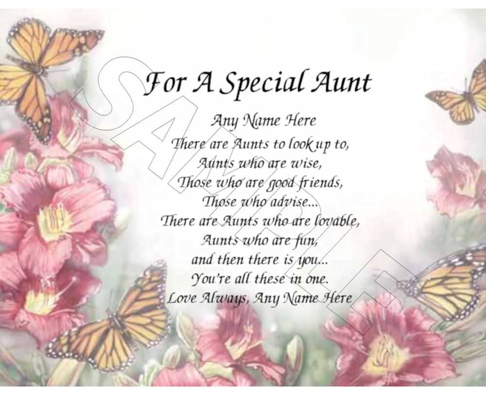 Mothers Day Quotes For Aunts Meme Image 13
