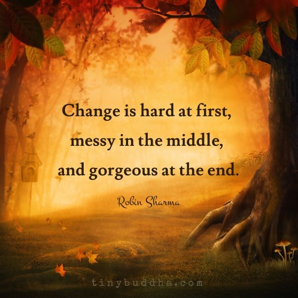 Image Result For Famous Collection Of Inspirational Quotes Moving Quotes
