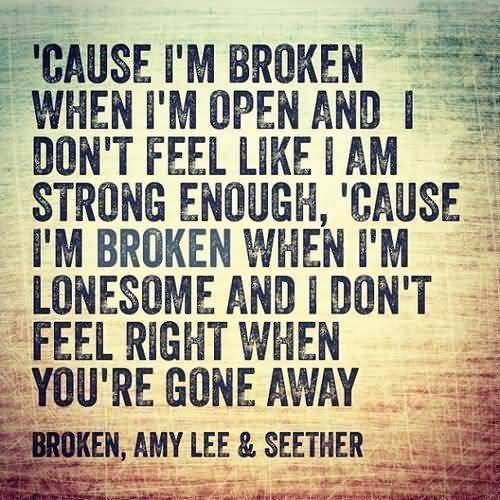 Music Lyrics Quotes Meme Image 16