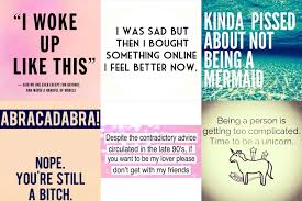 Nice Quotes For Instagram Bio Meme Image 02