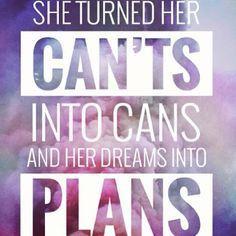 Nice Quotes For Instagram Bio Meme Image 03