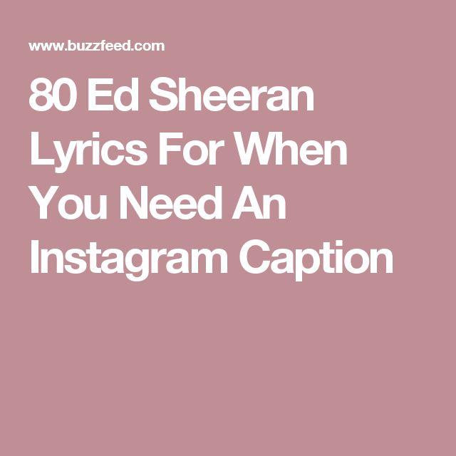 Nice Quotes For Instagram Bio Meme Image 05
