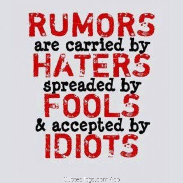 Nice Quotes For Instagram Bio Meme Image 09