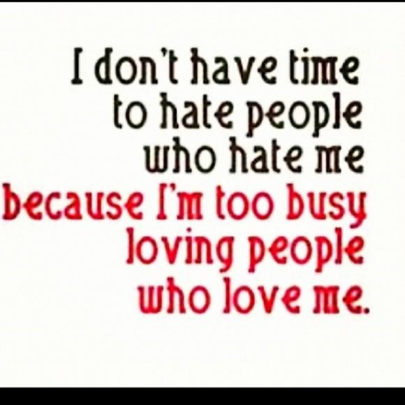 Nice Quotes For Instagram Bio Meme Image 13