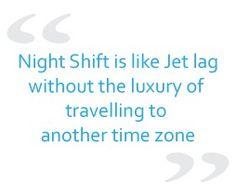 Night Shift Nurse Quotes Meme Image 01