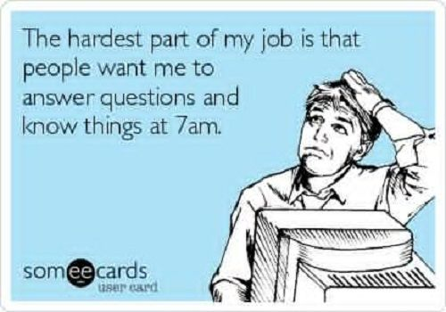 Night Shift Nurse Quotes Meme Image 06