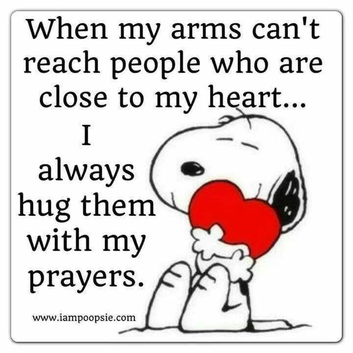 Prayers For A Friend Quotes Meme Image 11