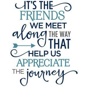 Quote About Friendship Meme Image 02