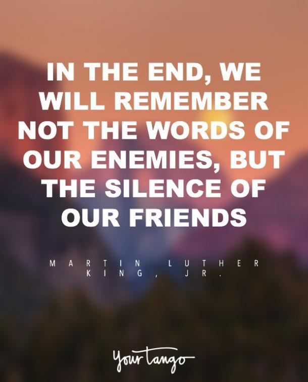 Quote About Friendship Meme Image 06