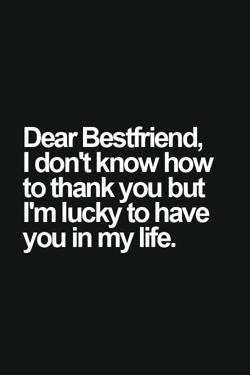 Quote About Friendship Meme Image 11