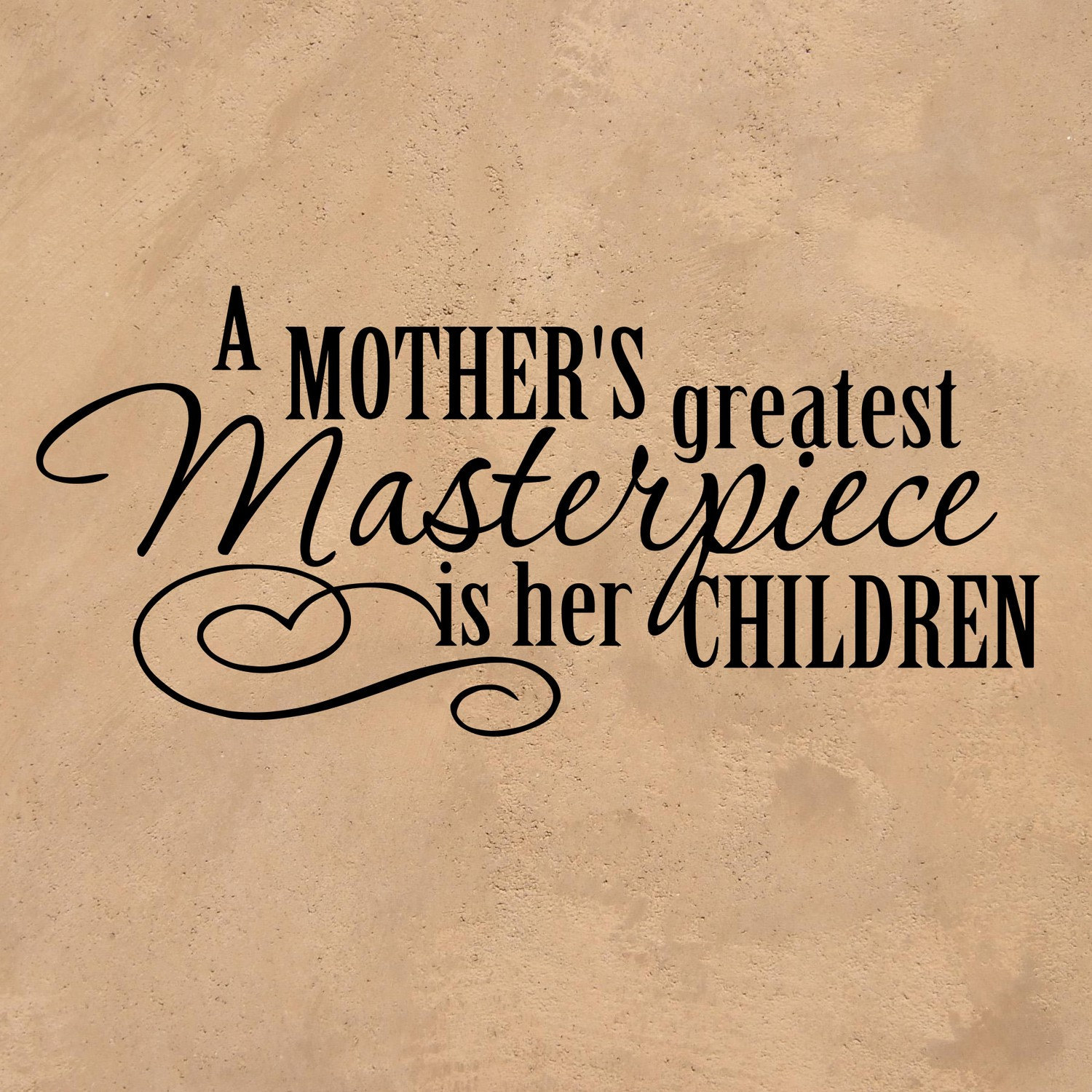 25 Quotes About A Mother S Love For Her Child Pictures Quotesbae