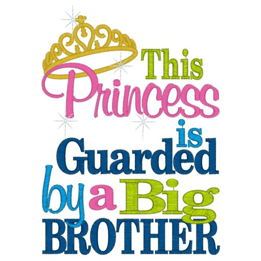 Quotes About Big Brothers Meme Image 14