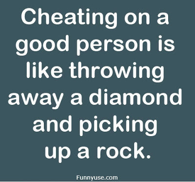 Quotes About Cheating In A Relationship Meme Image 05