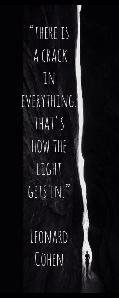 Quotes About Lights Meme Image 12