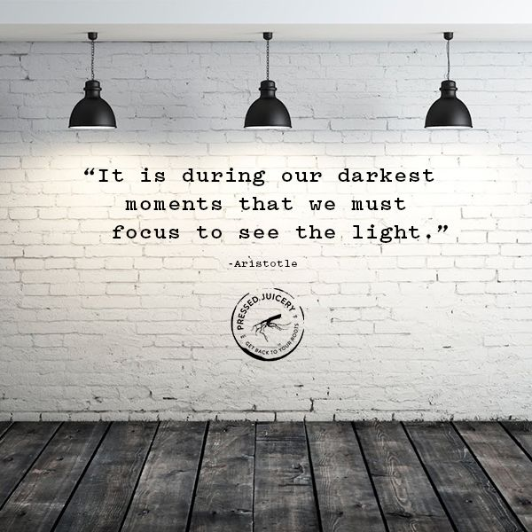 Quotes About Lights Meme Image 16
