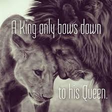 Quotes About Lions Meme Image 01