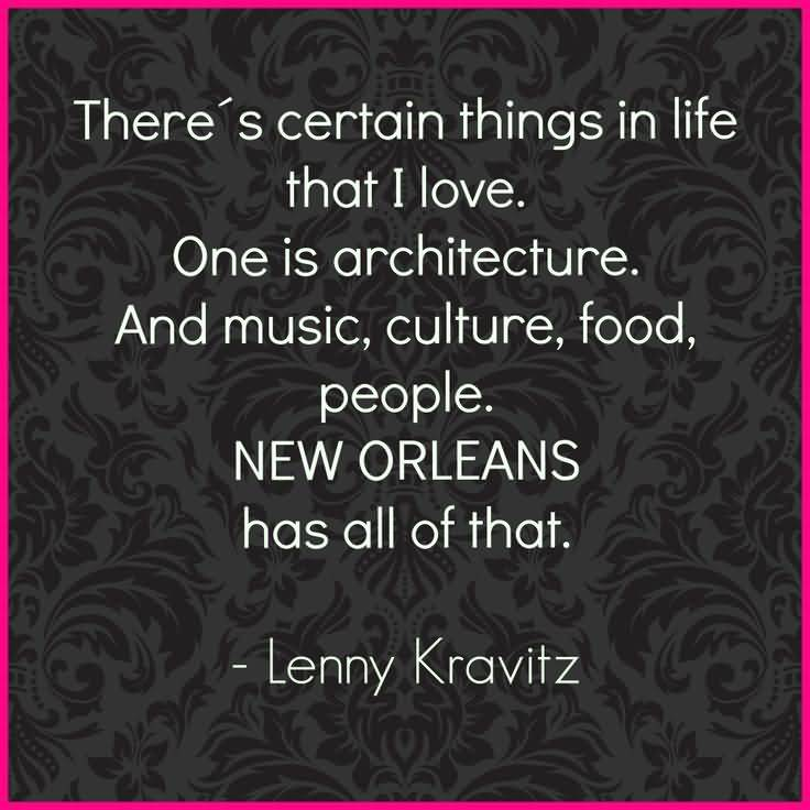 Quotes About New Orleans Meme Image 12