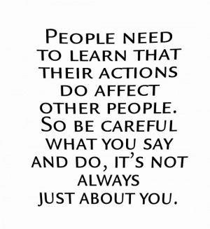 Quotes About People Using You Meme Image 03
