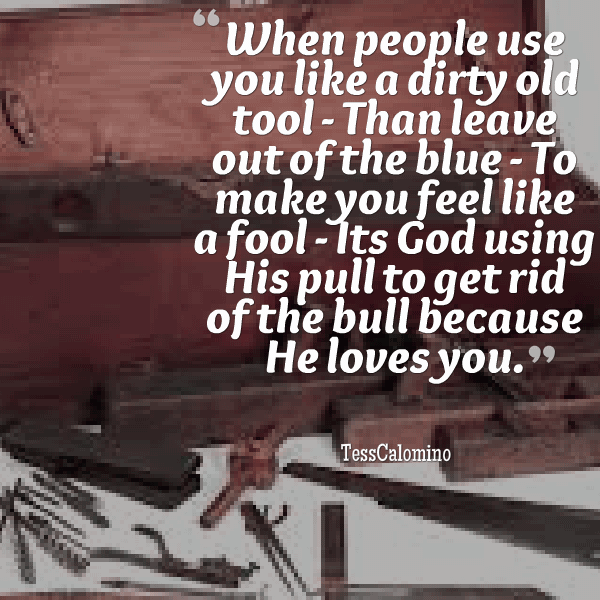 Quotes About People Using You Meme Image 19