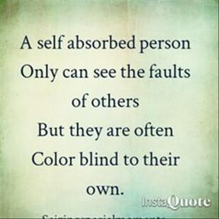 Quotes About Selfish People In Relationships Meme Image 13 ...
