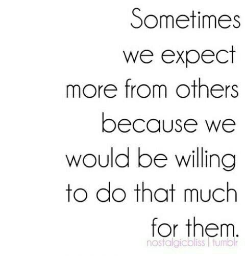 Quotes About Struggles In Relationships Meme Image 02 ...