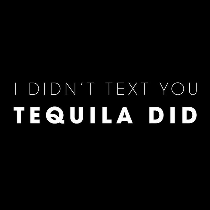 Quotes About Tequila Meme Image 04