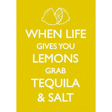 Quotes About Tequila Meme Image 07