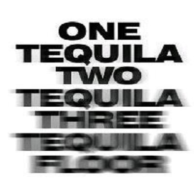 Quotes About Tequila Meme Image 09