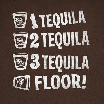 Quotes About Tequila Meme Image 14