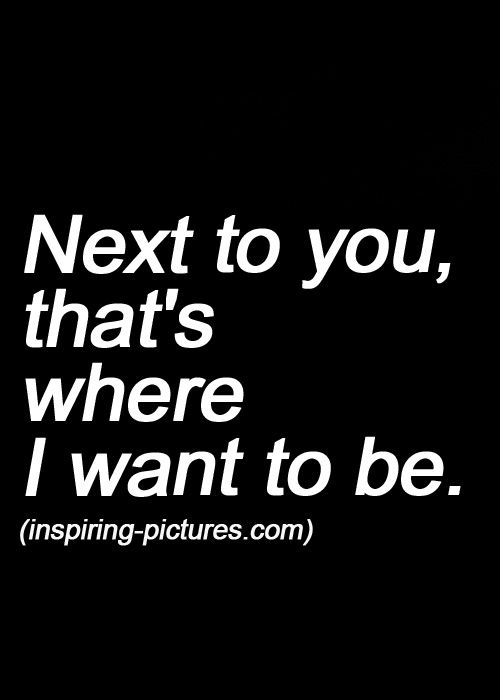 Quotes For Babe Meme Image 14   QuotesBae