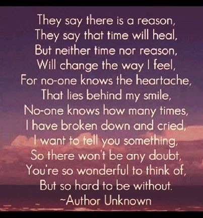Quotes For Grandma Who Passed Away Meme Image 06 | QuotesBae