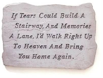 Rip Dad Quotes Meme Image 15 | QuotesBae