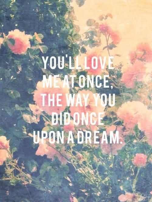 Sleeping Beauty Quotes Meme Image 17