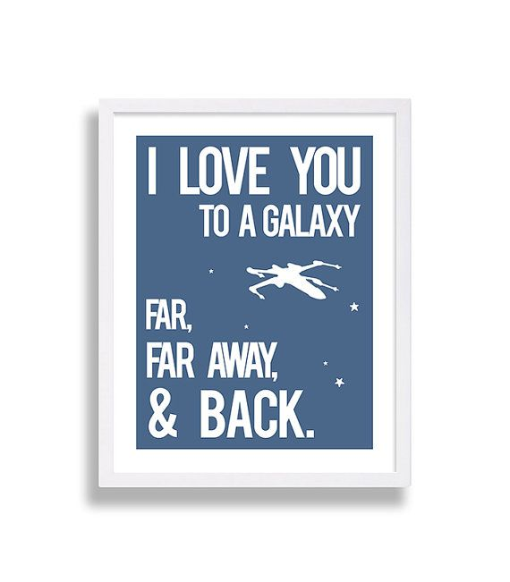 Starwars Love Quotes Meme Image 60 QuotesBae Interesting Star Wars Love Quotes