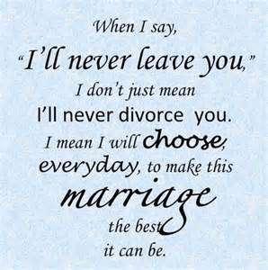 Struggling Marriage Quotes Meme Image 04