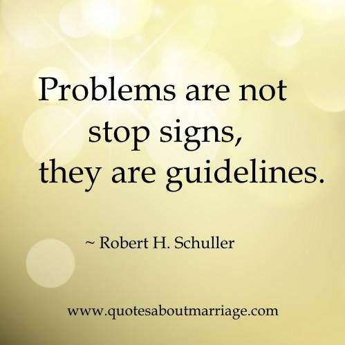 Struggling Marriage Quotes Meme Image 08