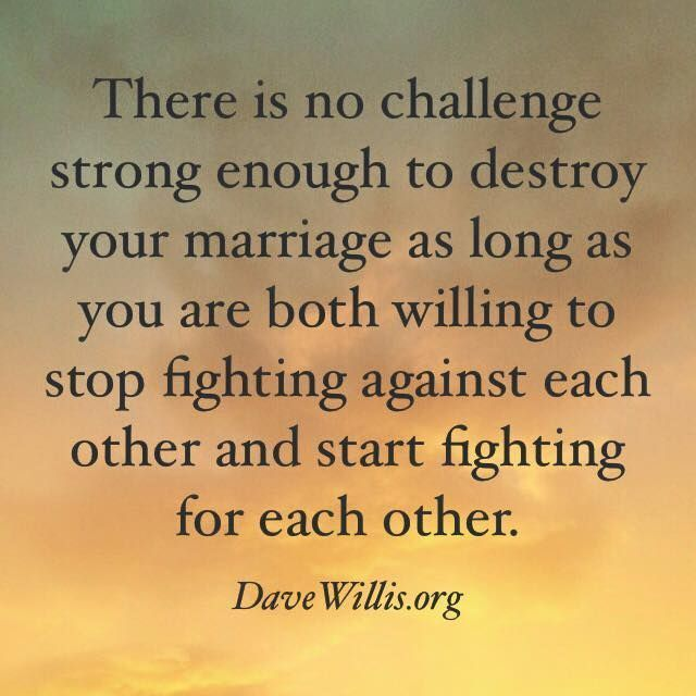 Struggling Love Quotes: 25 Struggling Marriage Quotes Sayings Images & Photos